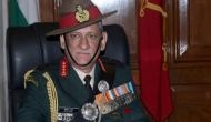 Defence Experts hail proposal of Bharat Ratna for Field Mashal Cariappa