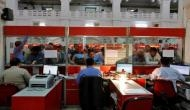 India Post Payments Bank to operate in 650 locations