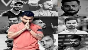 OMG! You won't believe how much Virat Kohli is paid for every Instagram post