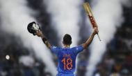 Happy Birthday Virat: That one over which made Kohli a superstar