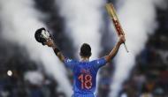 कपिल ने बताया टीम इंडिया की ज़बरदस्त फिटनेस के पीछे है किसका हाथ