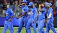 आखिरी T20 में टूट सकता है विराट ब्रिगेड का सिरीज जीतने का सपना
