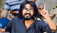 Arrested cartoonist Bala finds support in political cartoonist, activist Aseem Trivedi