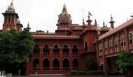 Tirunelveli District Court grants bail to cartoonist Bala