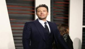 Ben Affleck: 'Justice League' has Zack Snyder's DNA