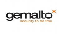 Gemalto unveils on-demand security platform for enhanced data protection