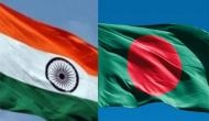 India, Bangladesh to hold joint military combat exercise