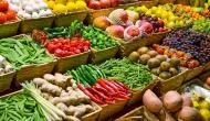 High wholesale vegetable prices leave common man burdened