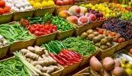 रिसर्च में हुआ चौंकाने वाला खुलासा, फल-सब्जियां खाने वाले नहीं होंगे बेरोजगार!