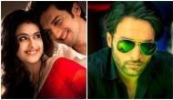 Laado - Veerpur Ki Mardaani: After Manish Raisinghani, its Shaleen Malhotra for Avika Gor this time