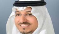सऊदी अरब के प्रिंस की हेलीकॉप्टर दुर्घटना में मौत