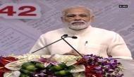 PM Narendra Modi: Demonetisation, a brave step