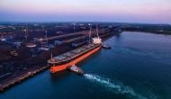 AG&P signs exclusivity to develop LNG import terminal at Puducherry