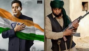 Vishwaroopam II : 'Mind blowing' trailer of Kamal Haasan's spy thriller to be released on this date