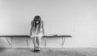 PCOS increases risk of mental health disorders in women