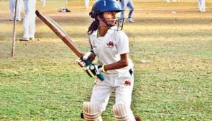 After Harmanpreet Kaur, another great player in making: 16-year-old female player smashes double ton in ODI