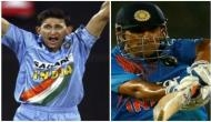 Look beyond  Mahendra Singh Dhoni for T20s: Ajit Agarkar