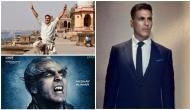 Padman vs 2.0: Dear Akshay Kumar! How a star can get confused when it comes to releasing 2 films on same date?
