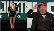 Gal Gadot, Ezra Miller feel humans are facing 'existential threats'