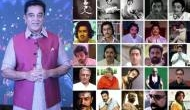 Kamal Haasan turns 63: 10 interesting facts about the superstar on his birthday