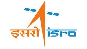 Fuel filling, oxidizer process for second stage of PSLV-C50 completed: ISRO