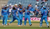 मोहाली वनडे: श्रीलंका को ध्यान रहे भूखी शेर है टीम इंडिया