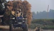 Phase I of loan-waiver starts in Rajasthan