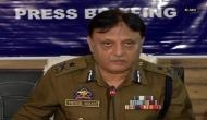 Kashmir Police to hand over Masood Azhar's nephew's body to JeM
