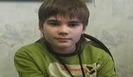 रूस के लड़के का दावाः पिछले जन्म में था मंगल ग्रह पर, बताईं चौंकाने वाली बातें