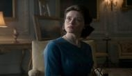 'Queen Elizabeth' is a force to reckon with in 'The Crown' season 2 trailer