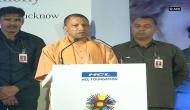 All responsible for making UP investment friendly: Yogi Adityanath