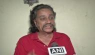 Journalist Mani: Cartoonist Bala exposed Tirunelveli district collector's inactivity