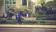 Brisk walking associated with 60-70% lower risk of death in women