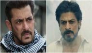 Tiger Zinda Hai: This is how Salman Khan, Katrina Kaif starrer had beaten Shah Rukh Khan starrer Raees already