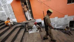 Hyderabad Commissioner pulls the plug on begging