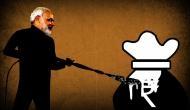 मोदी सरकार का खौफ ! स्विस बैंक के खातों की जानकारी नहीं दे रहे भारतीय, जानिए किसे मिलेगा पैसा