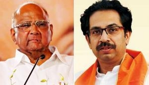Uddhav Thackeray's battle against BJP: Is there a method to his madness?