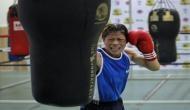 BFI congratulates Mary Kom post Asian Championship victory
