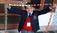 Ryan International murder case: Class 11th student killed Pradyuman to postpone exam, claims CBI