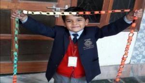 Pradyuman Thakur murder case: Bus driver Saurav Raghav opens up about the Ryan International school and conductor Ashok Kumar