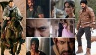 Tiger Zinda Hai releases today: Will Salman Khan, Katrina Kaif film be able to break these 5 box office records?