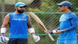 India vs South Africa: Virat Kohli to lead 'men in blue'; KL Rahul misses out in ODI team announced by BCCI