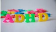 'Subtle' parenting approach could help kids with ADHD