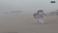 Delhi pollution: All schools to remain closed till Sunday