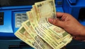 नोटबंदी के 4 साल बाद 4.8 करोड़ के नोट जब्त, आरोपियों ने पुलिस को बताई ये कहानी