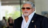 Will initiate appeal process: Vijay Mallya after UK decides to extradite him to India