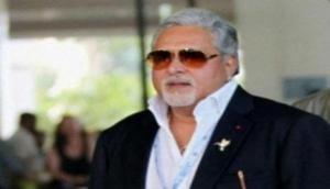 FERA violation case: Hearing against Vijay Mallya to continue