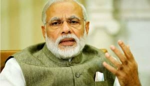 Demonetisation anniversary: ArthaKranti actually proposed the Rs 1000, Rs 500 ban to PM Narendra Modi in 2013; Here are the details