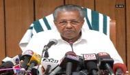Coronavirus: Kerala reports 623 new cases; tally reaches 9,553