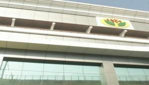 Chennai: I-T raids continue for third day at Namadhu MGR, Jaya TV offices
